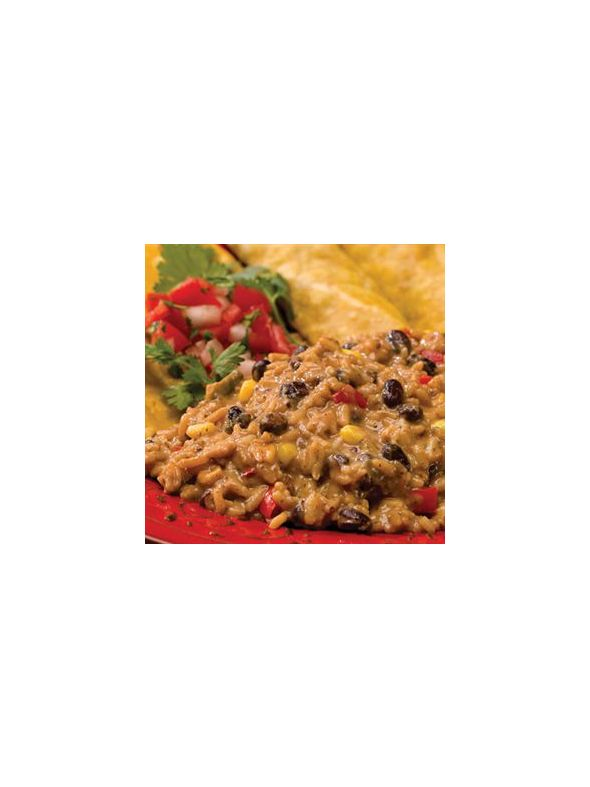 Santa Fe Fiesta Rice - Single