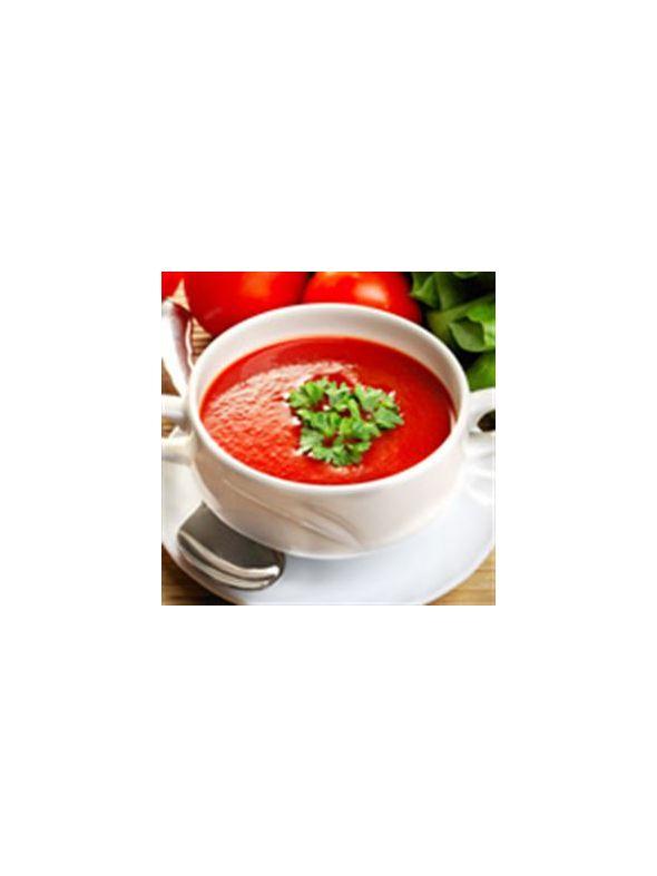Gofoods Premium - Tomato Basil Soup