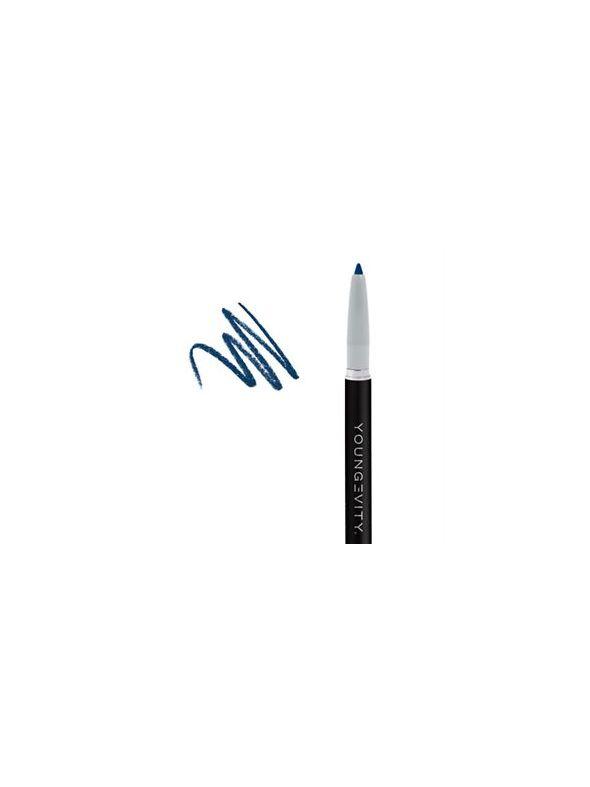 Sapphire Eyeliner