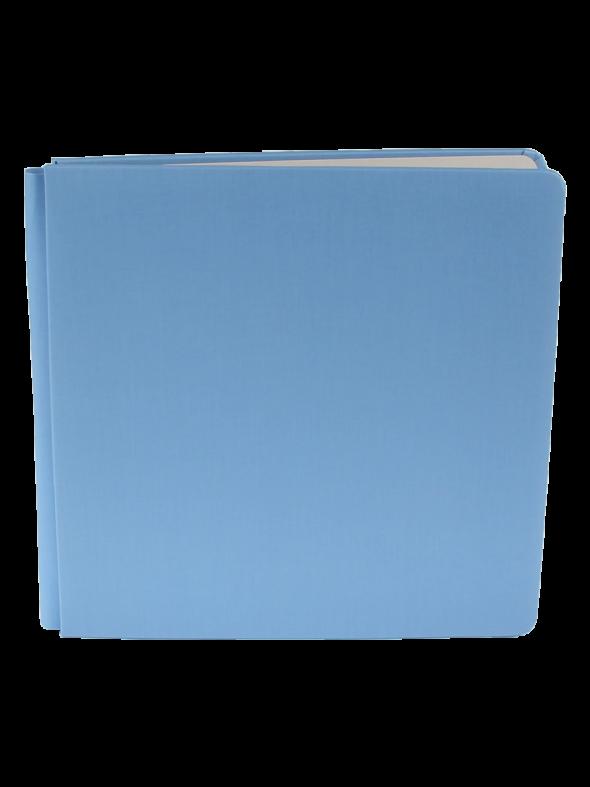 Sky Blue Album Coverset